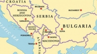 The integration of Western Balkan countries