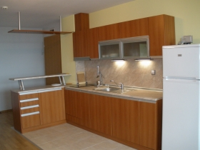 2 bedroom apartment for rent in Pomorie - Marina Holiday Club