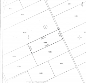 Land for sale in Kableshkovo village