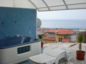 House for sale in Saint Vlas in Bulgaria
