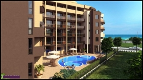Buy an apartment in Bulgaria - profitable