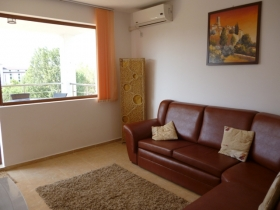 2 bedroom apartment for sale in Sunny Beach Bulgaria