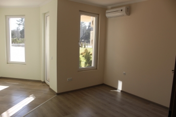 Buy resale property in Bulgaria - Studio for sale in Sunny Beach