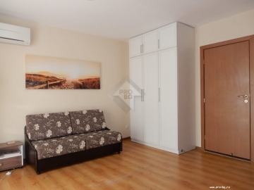 Buy cheap apartment in Ravda Bulgaria